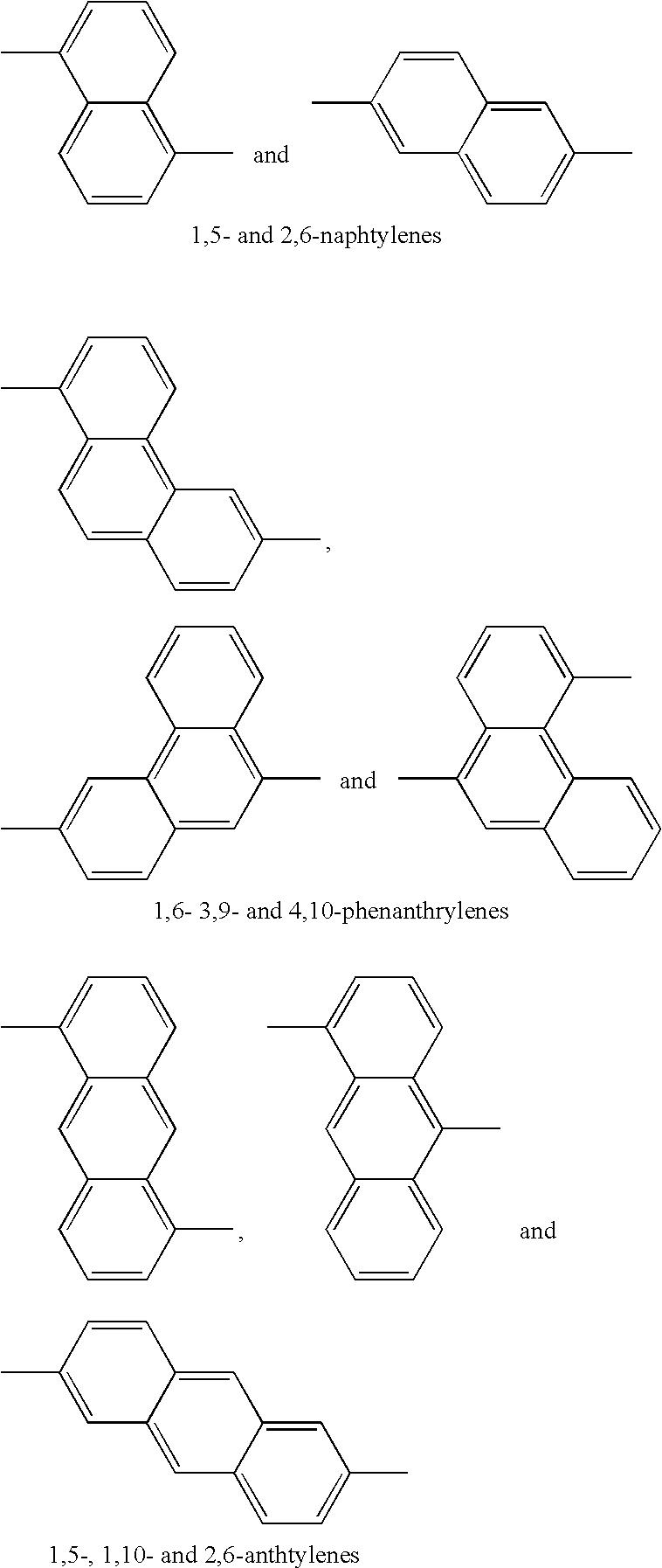 Figure US20100273957A1-20101028-C00007