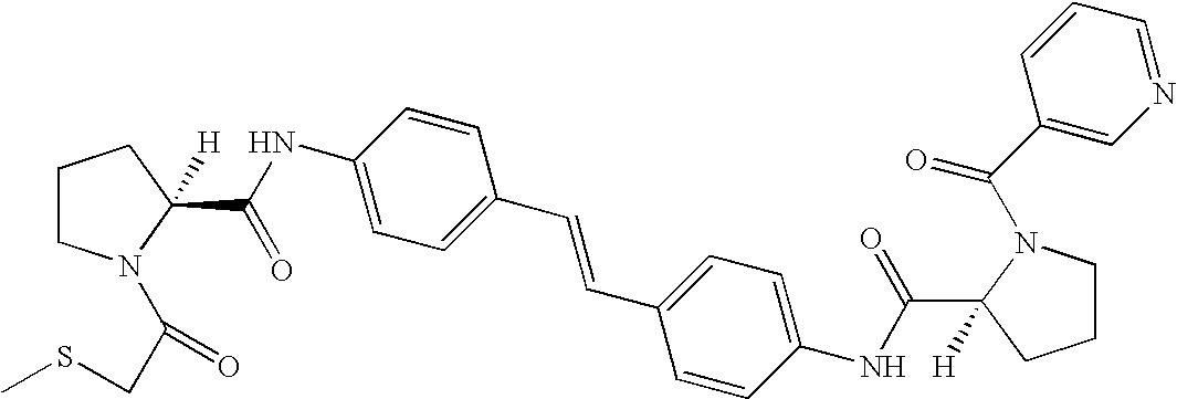 Figure US08143288-20120327-C00100