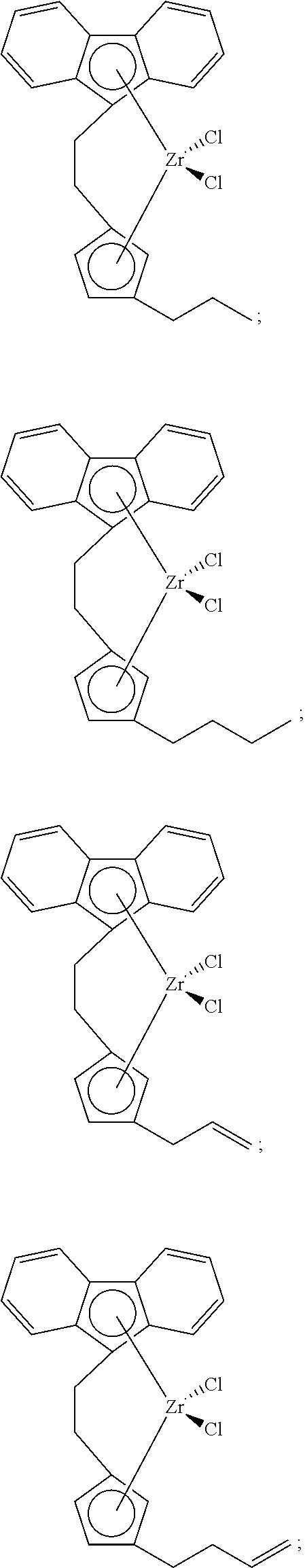 Figure US08501654-20130806-C00024