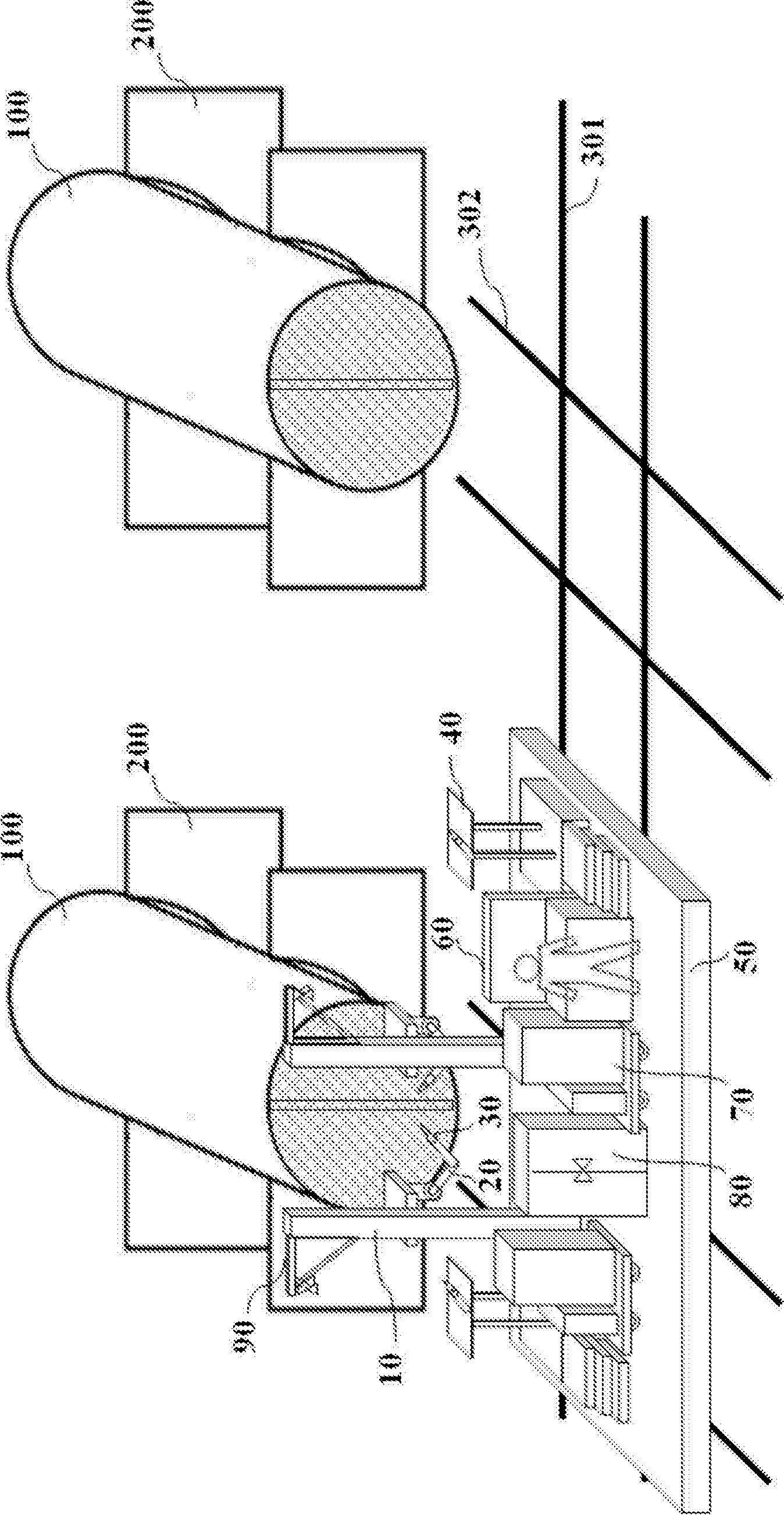 Figure GB2555262A_D0003