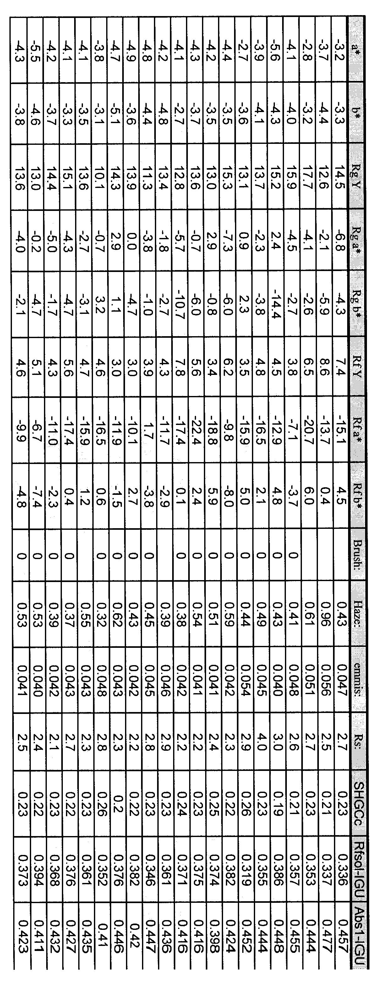 Figure 112007089054445-pct00004