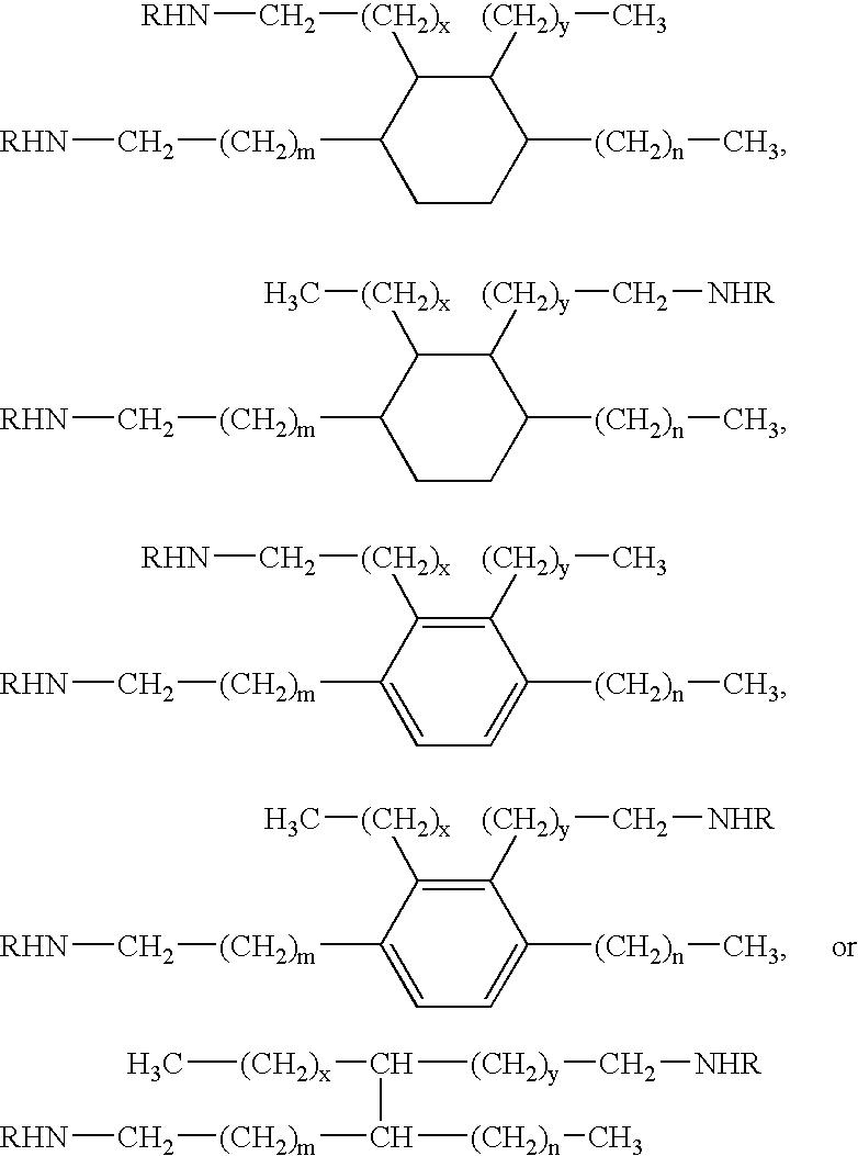 Figure US07105623-20060912-C00019
