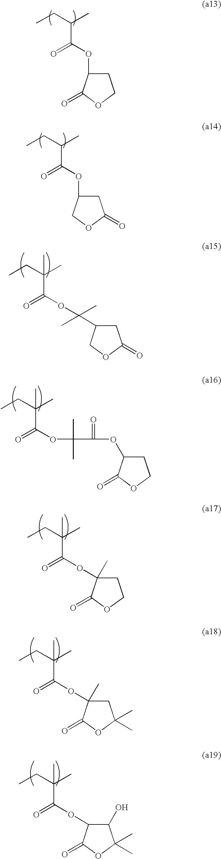 Figure US06492091-20021210-C00031