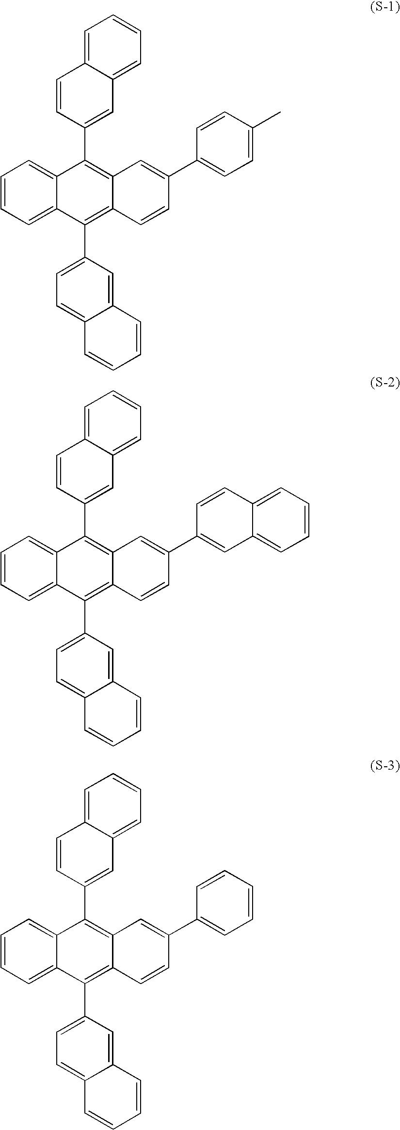 Figure US20090191427A1-20090730-C00066