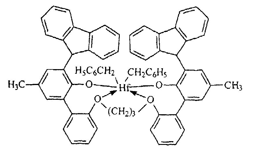 Figure 112009020263231-PCT00004