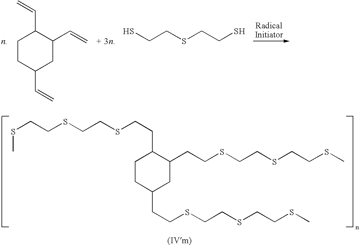 Figure US20070142604A1-20070621-C00007