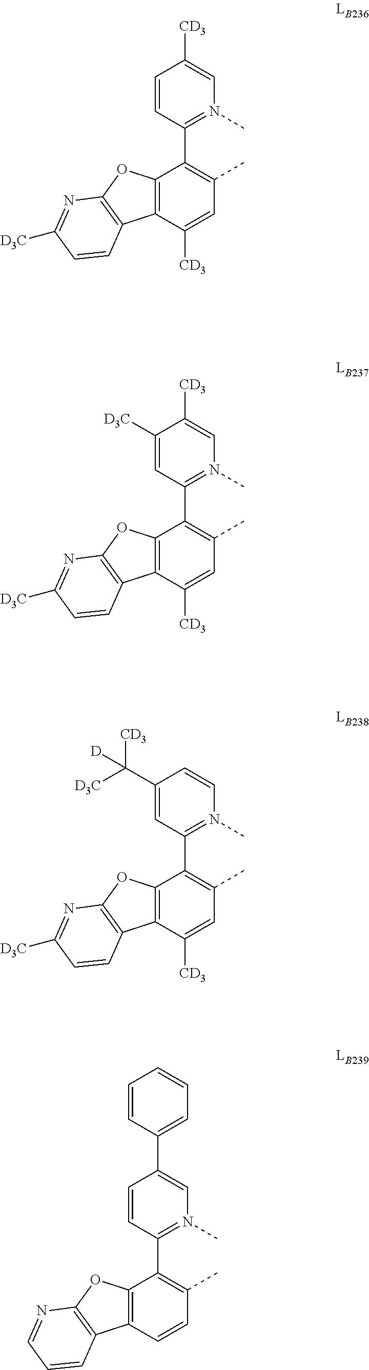 Figure US09929360-20180327-C00090