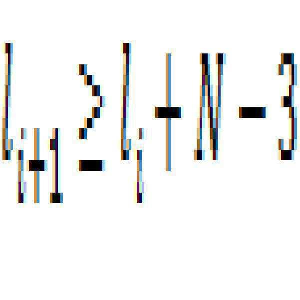 Figure 112016038118754-pct00505