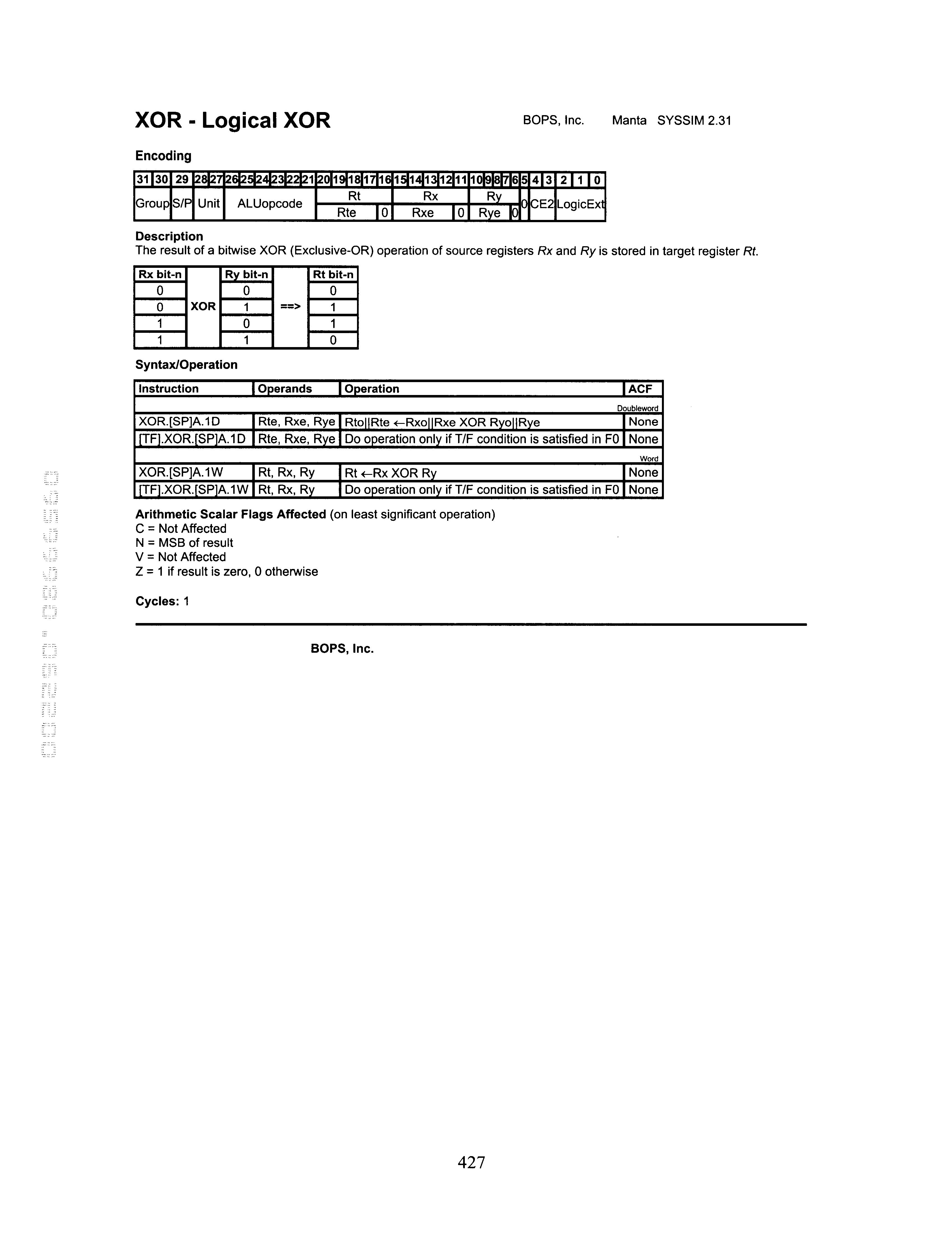 Figure US06748517-20040608-P00411