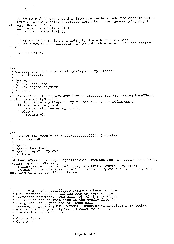 Figure US20030110234A1-20030612-P00008