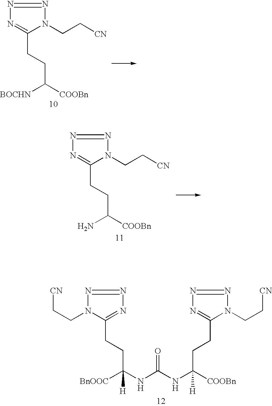 Figure US06528499-20030304-C00045