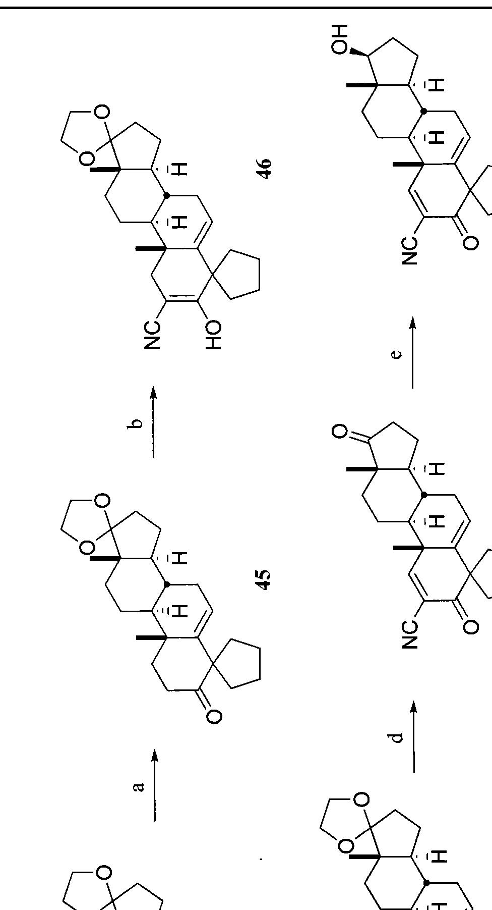 Figure CN102066397BD00841