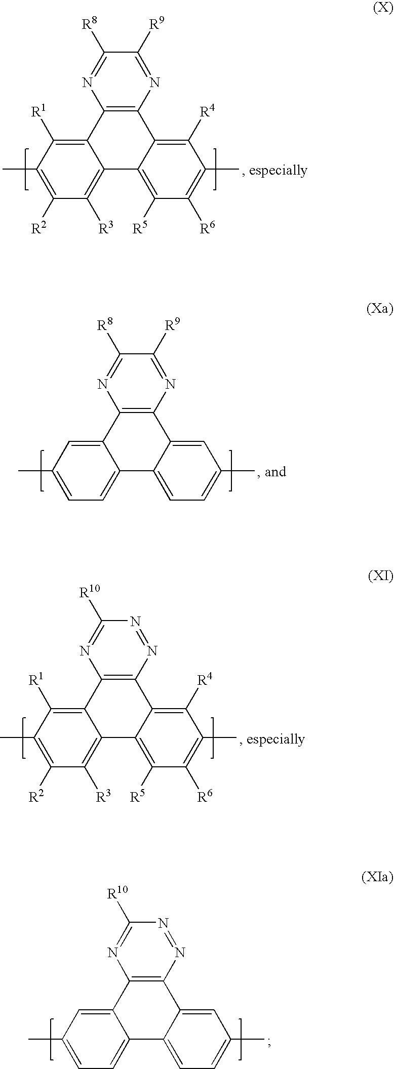Figure US20090105447A1-20090423-C00070