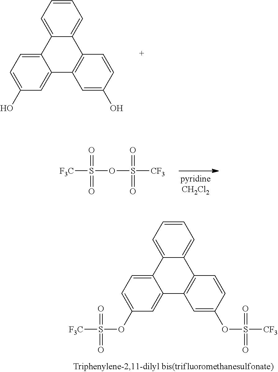 Figure US09590180-20170307-C00038