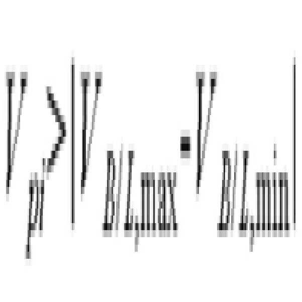 Figure 112008061071311-pat00045