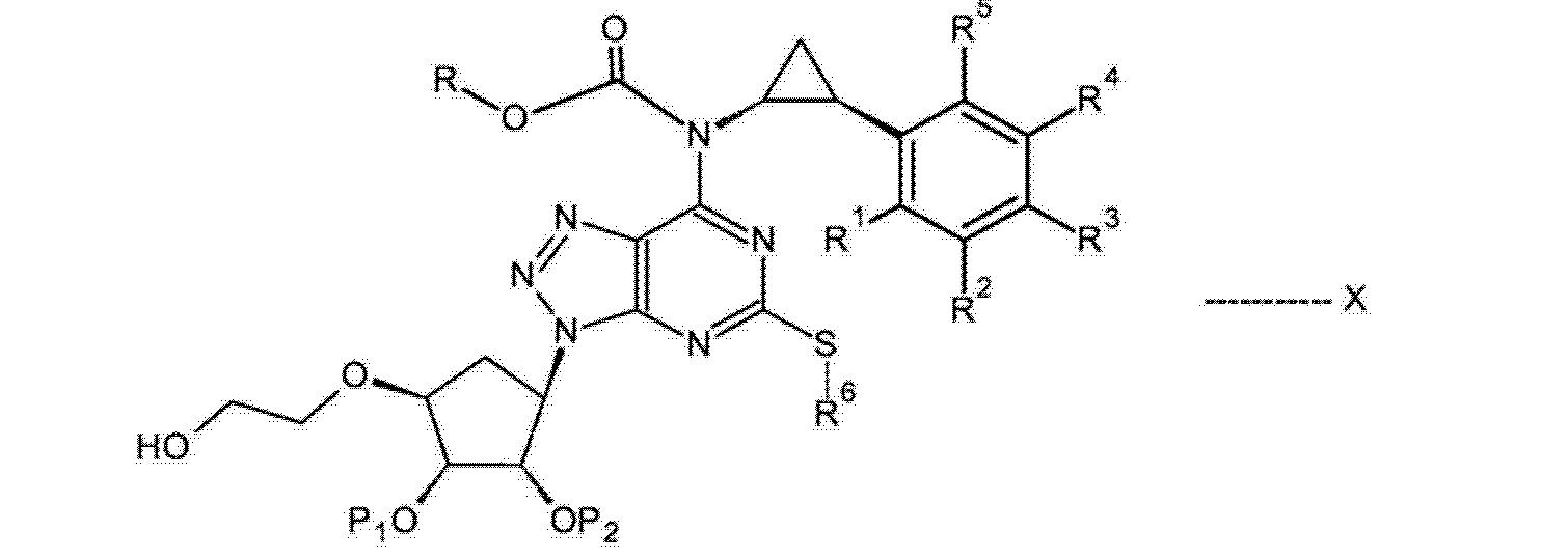 Figure CN103429576AC00171