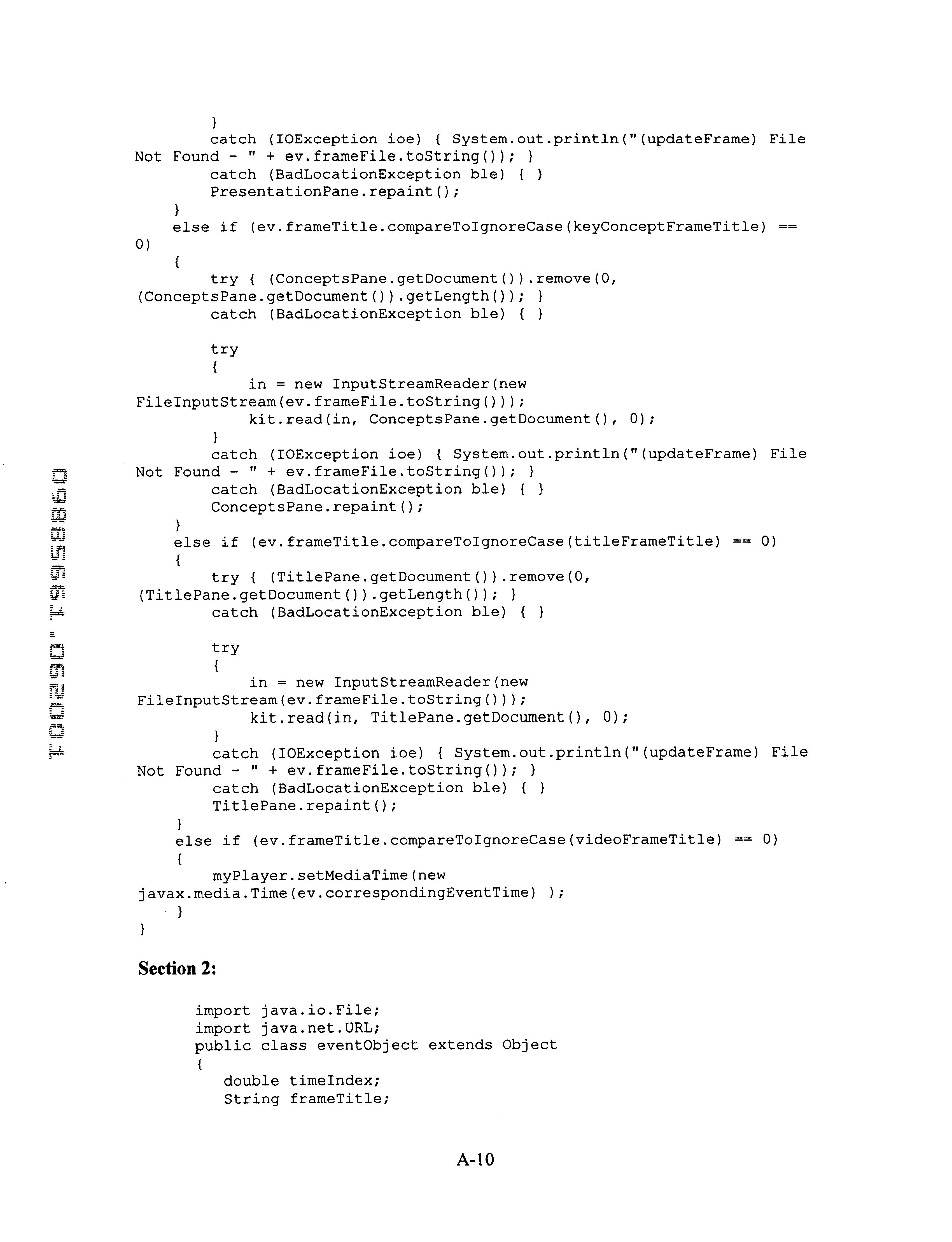 Figure US06595781-20030722-P00010