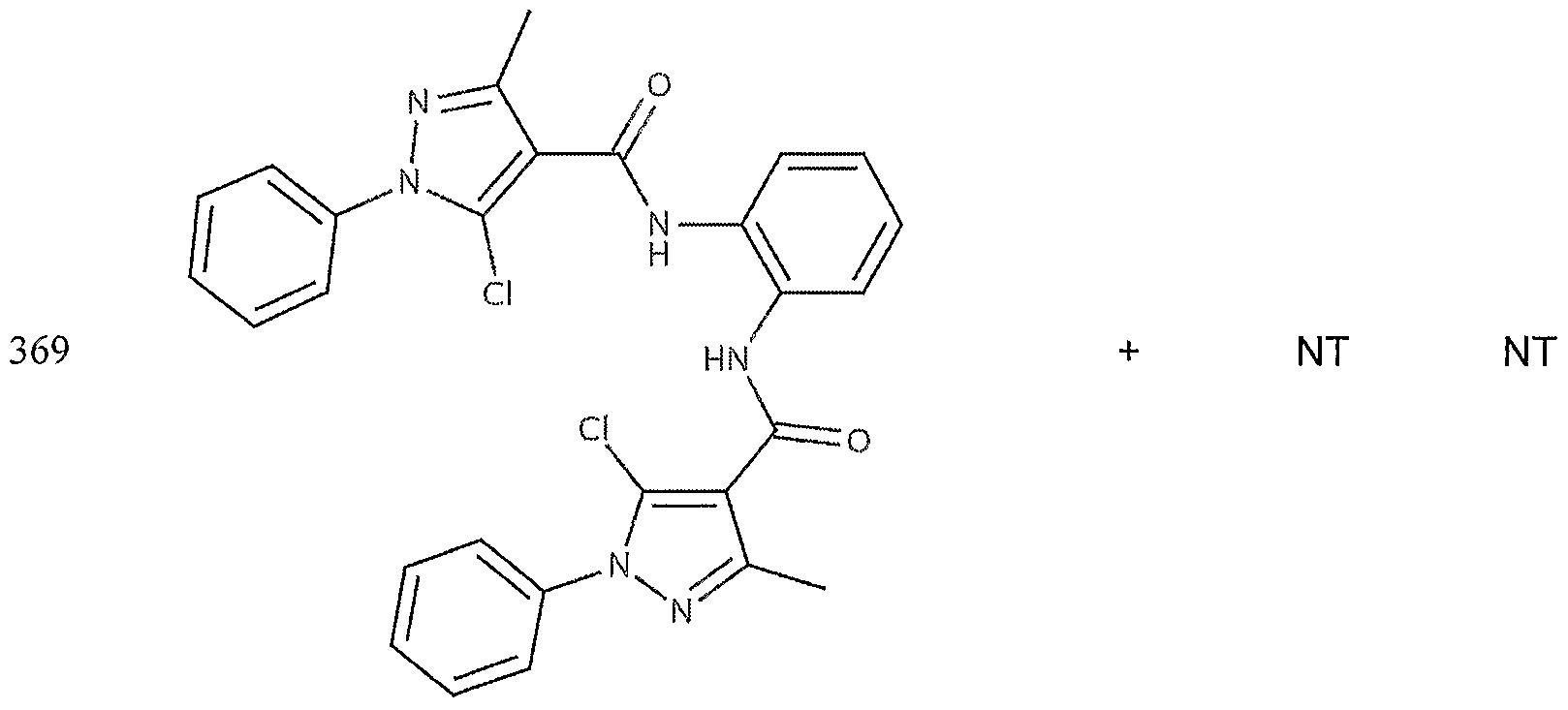 Figure imgf000153_0003