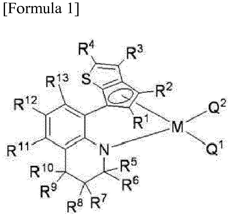 Ep3018152a1