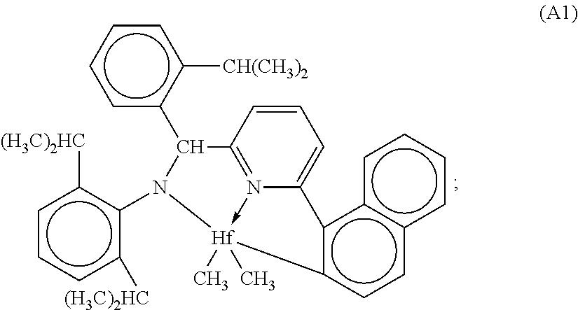 Figure US08765886-20140701-C00016