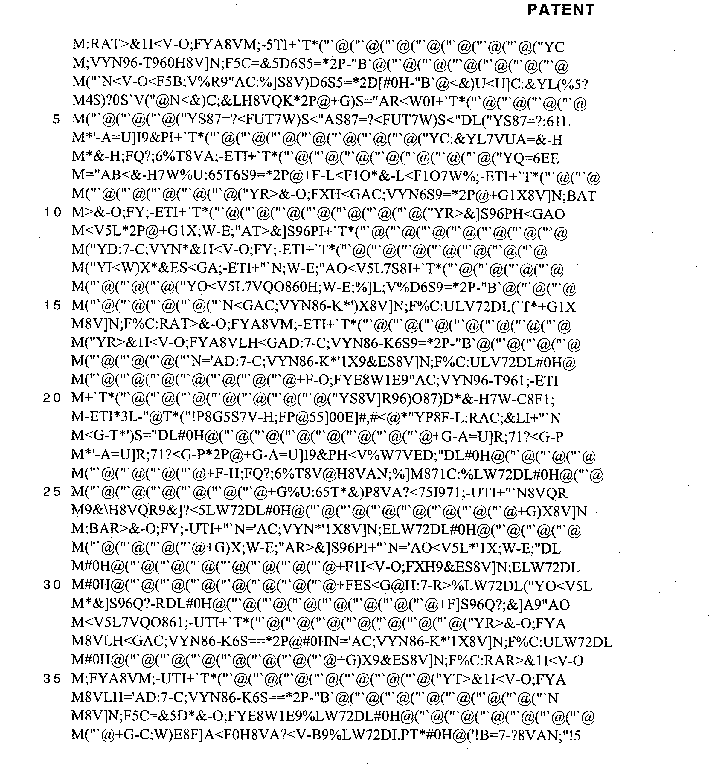 Figure US20030174720A1-20030918-P00078