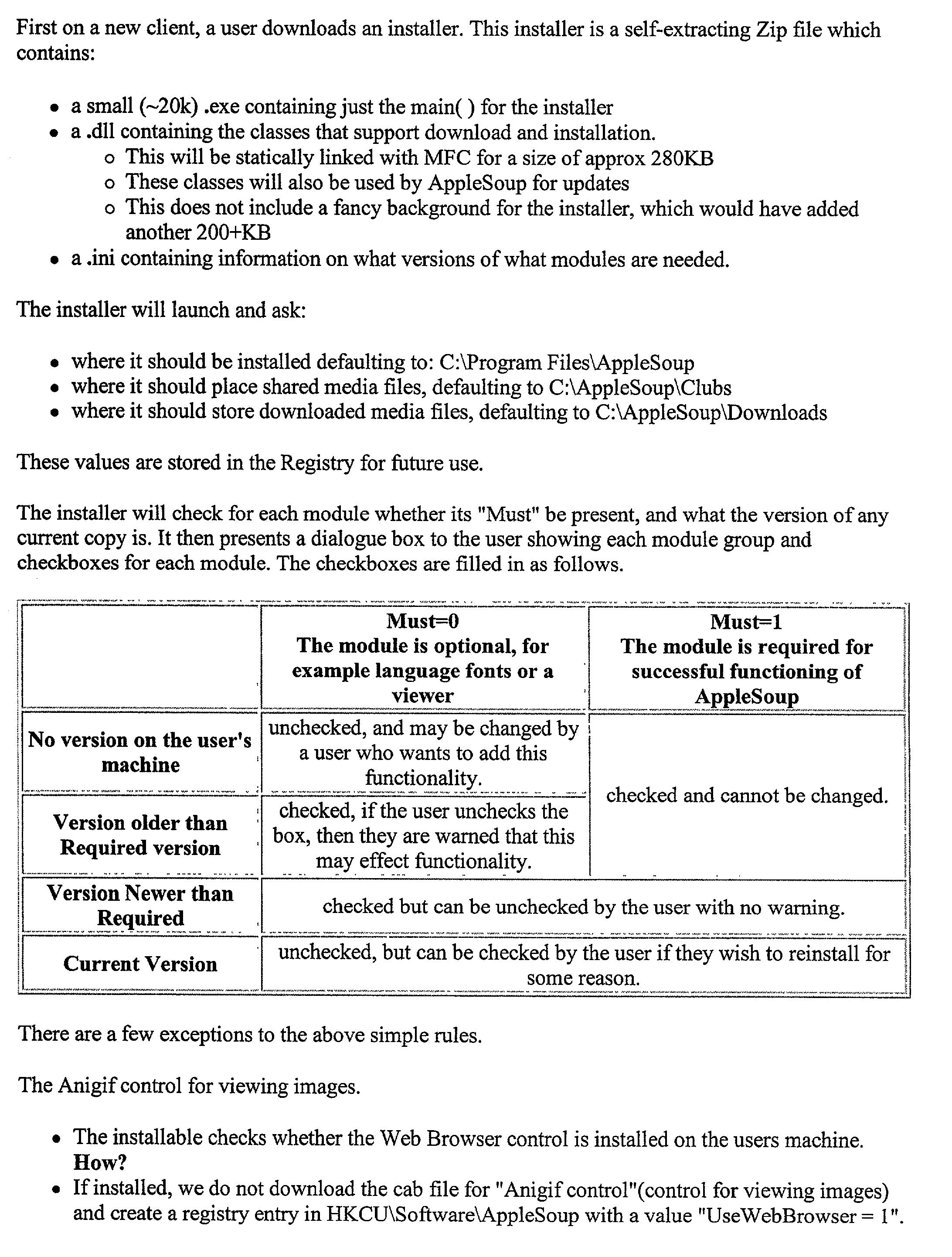Figure US20020049760A1-20020425-P00172