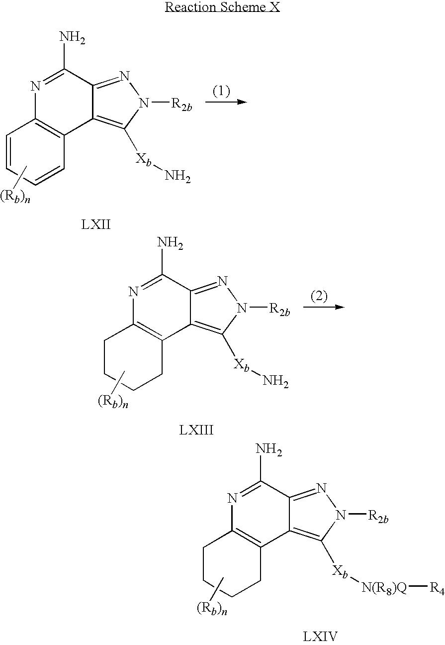 Figure US07879849-20110201-C00098