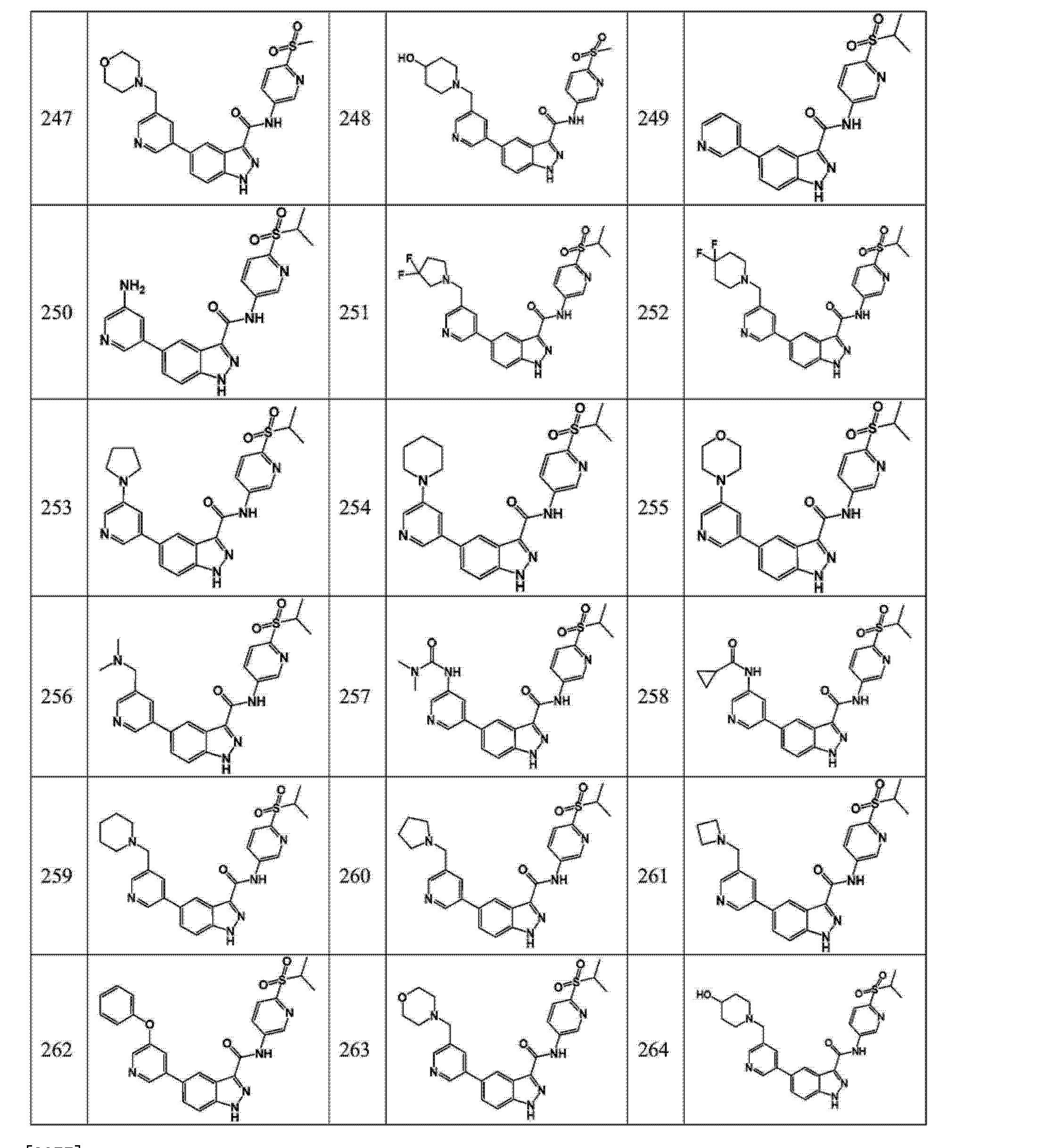 Figure CN103929963AD01061