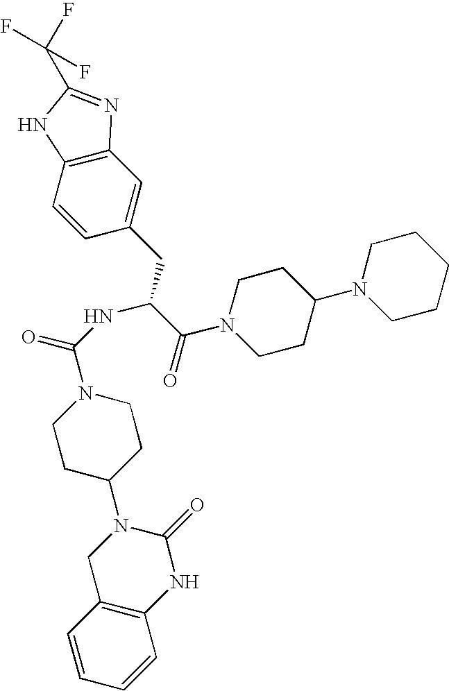 Figure US07842808-20101130-C00478