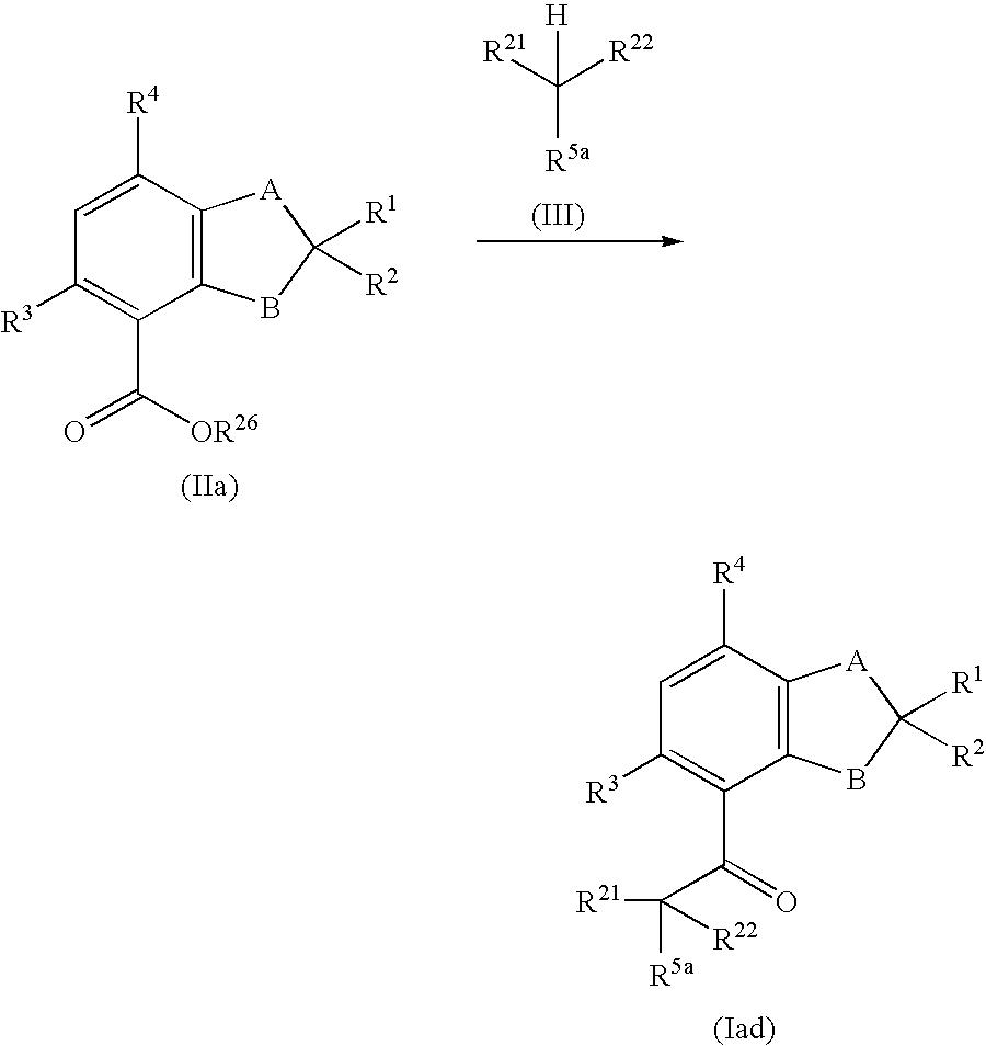 Figure US06716987-20040406-C00007