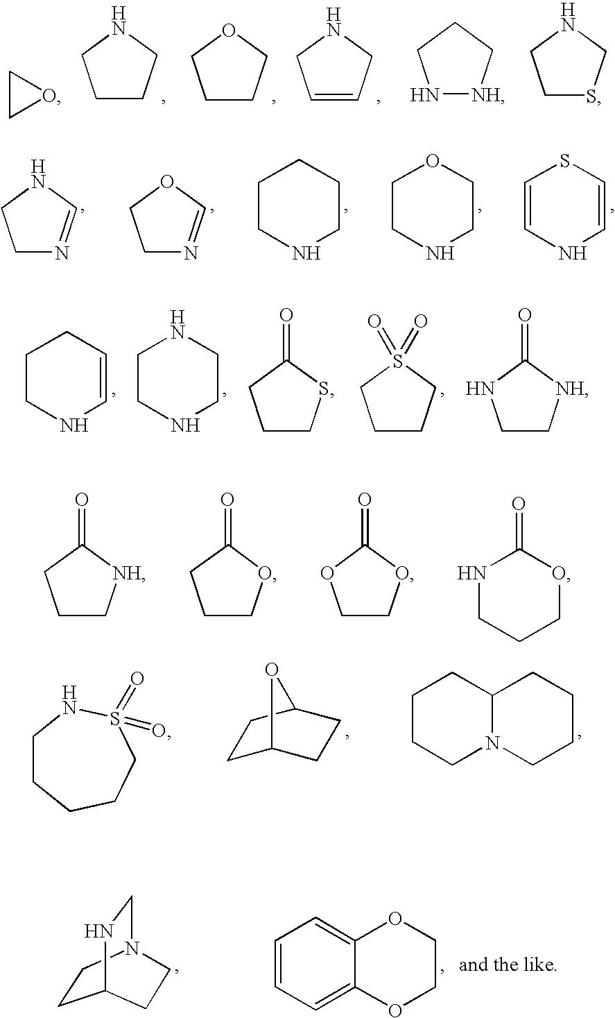 Figure US07541359-20090602-C00008