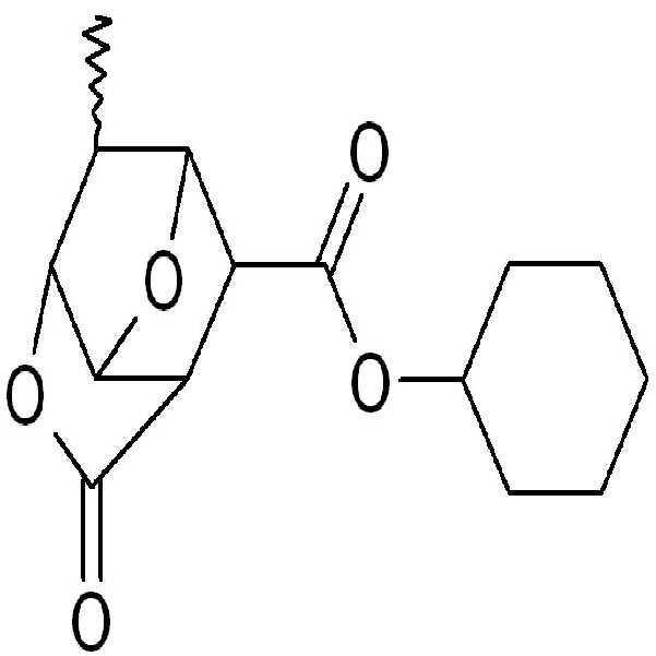 Figure 112010048897674-pat00132