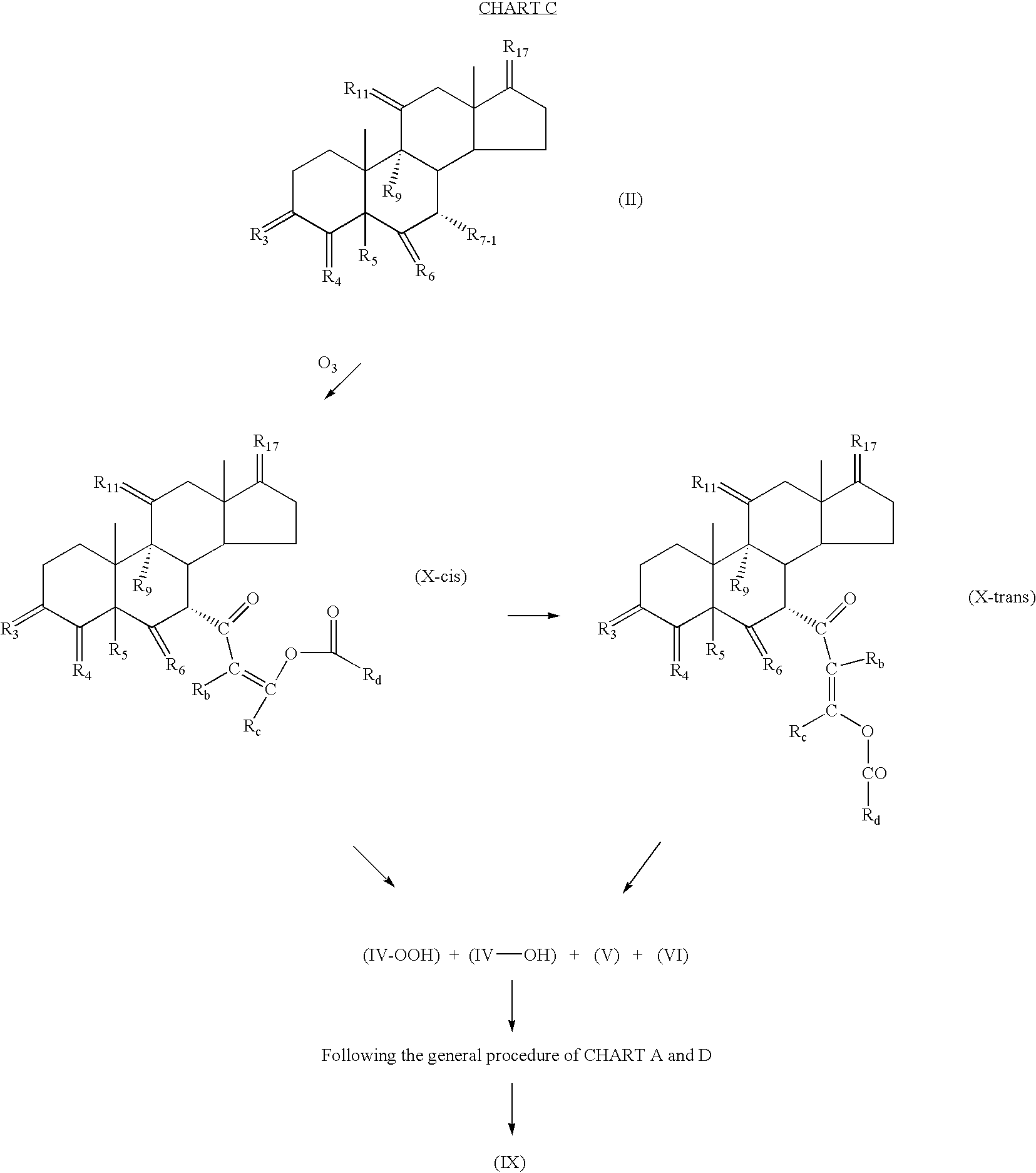 Figure US07112670-20060926-C00068
