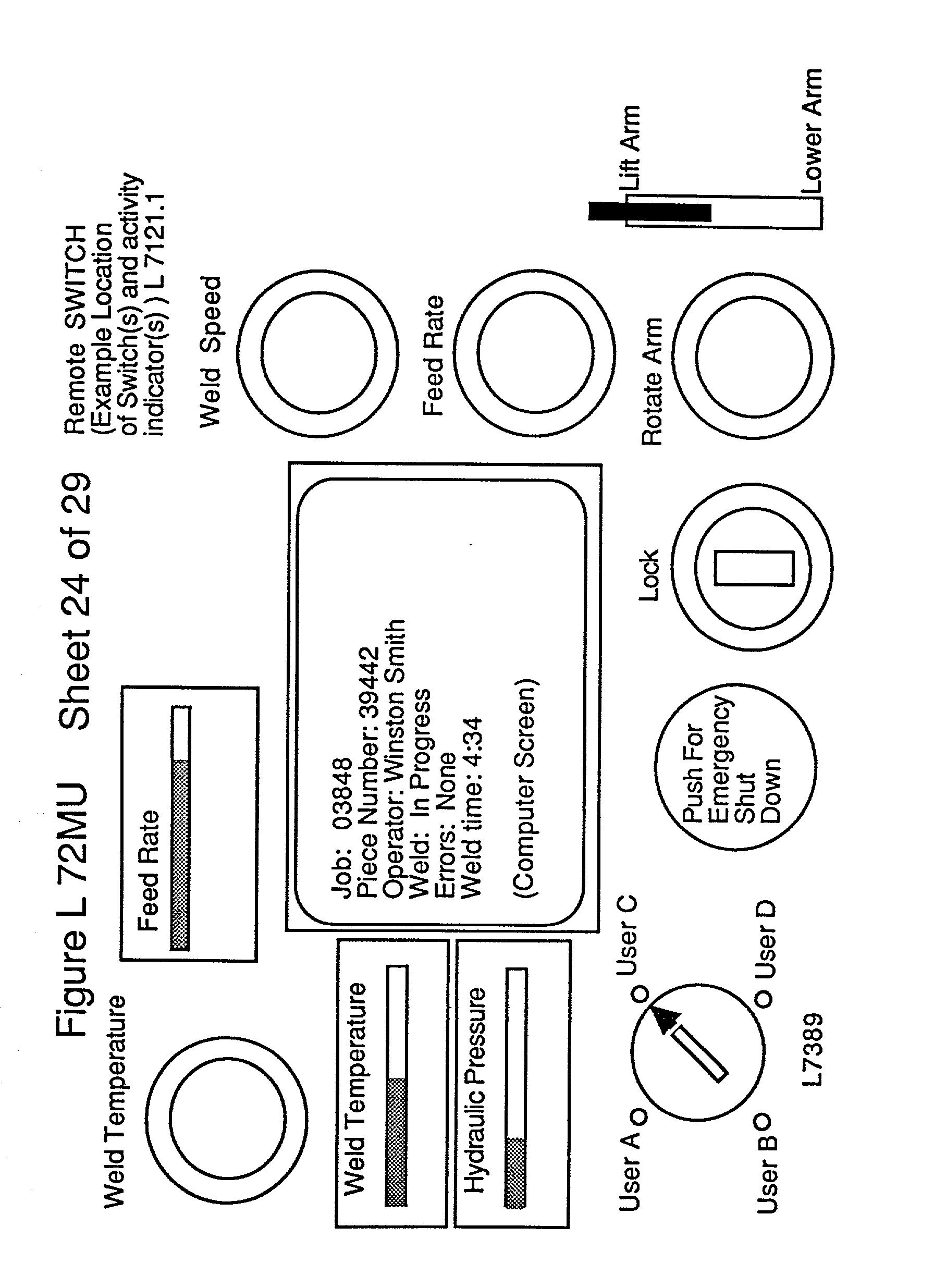 Figure US20020194533A1-20021219-P00225
