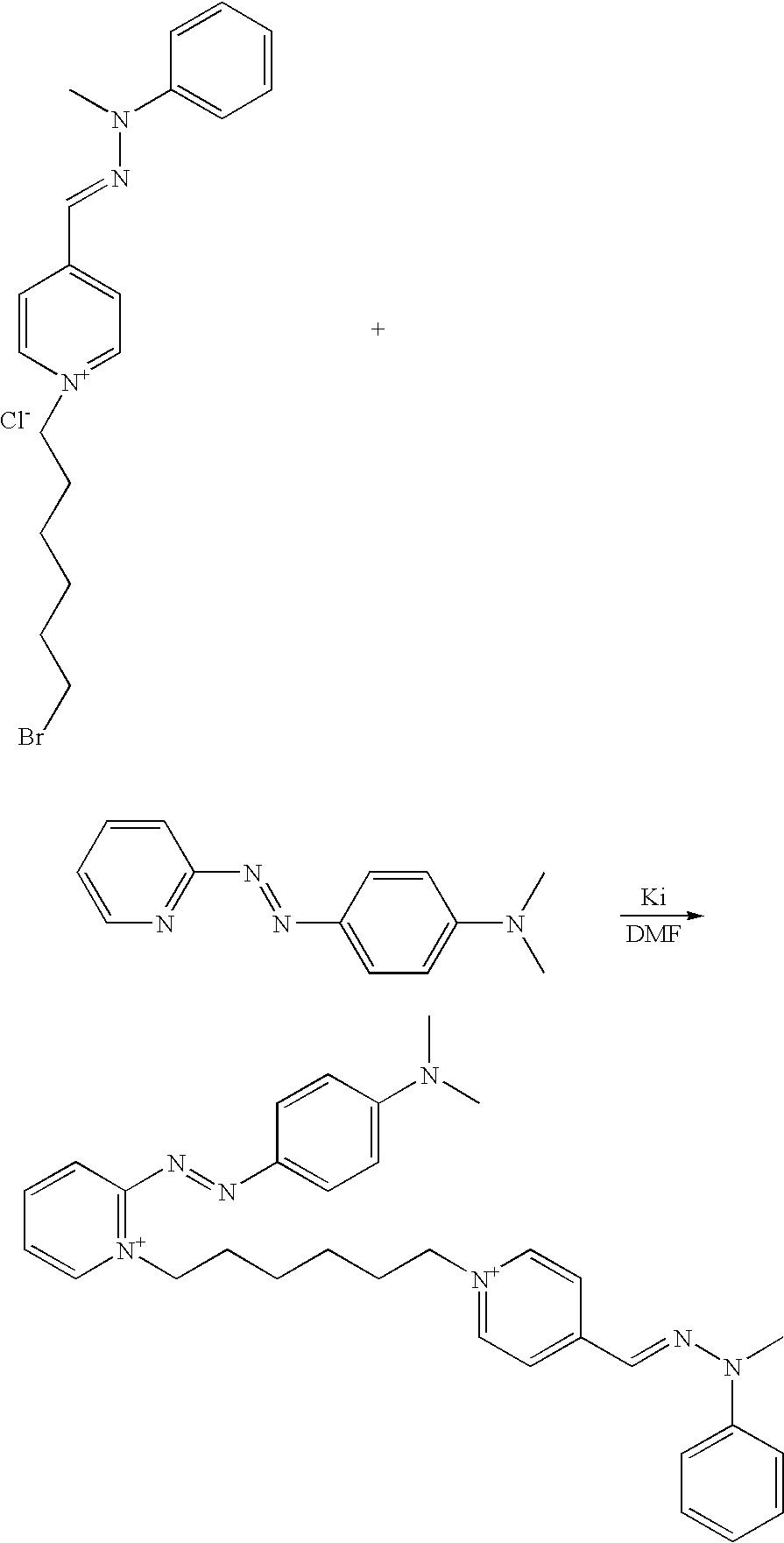 Figure US07582121-20090901-C00071