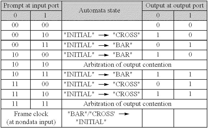 Figure US07280538-20071009-C00003
