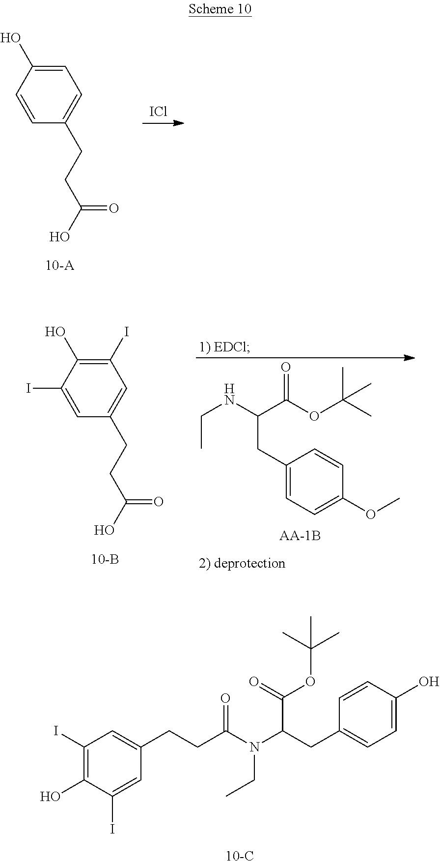 Figure US08008528-20110830-C00023