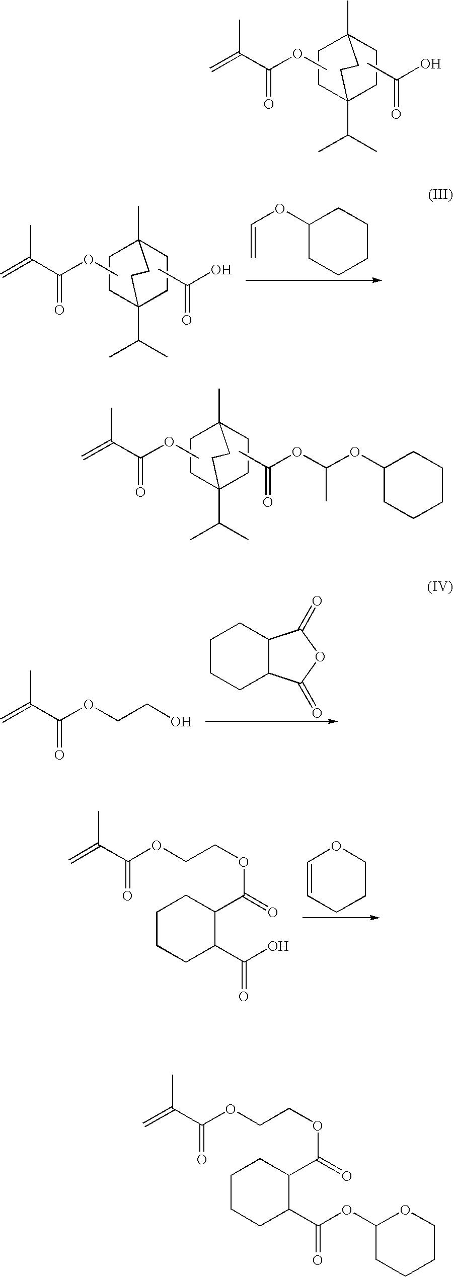 Figure US08114949-20120214-C00039