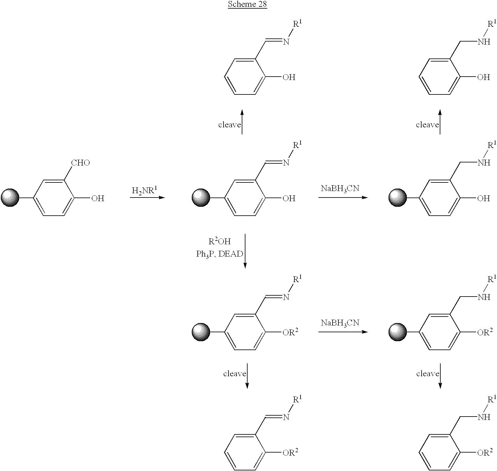Figure US06419881-20020716-C00029