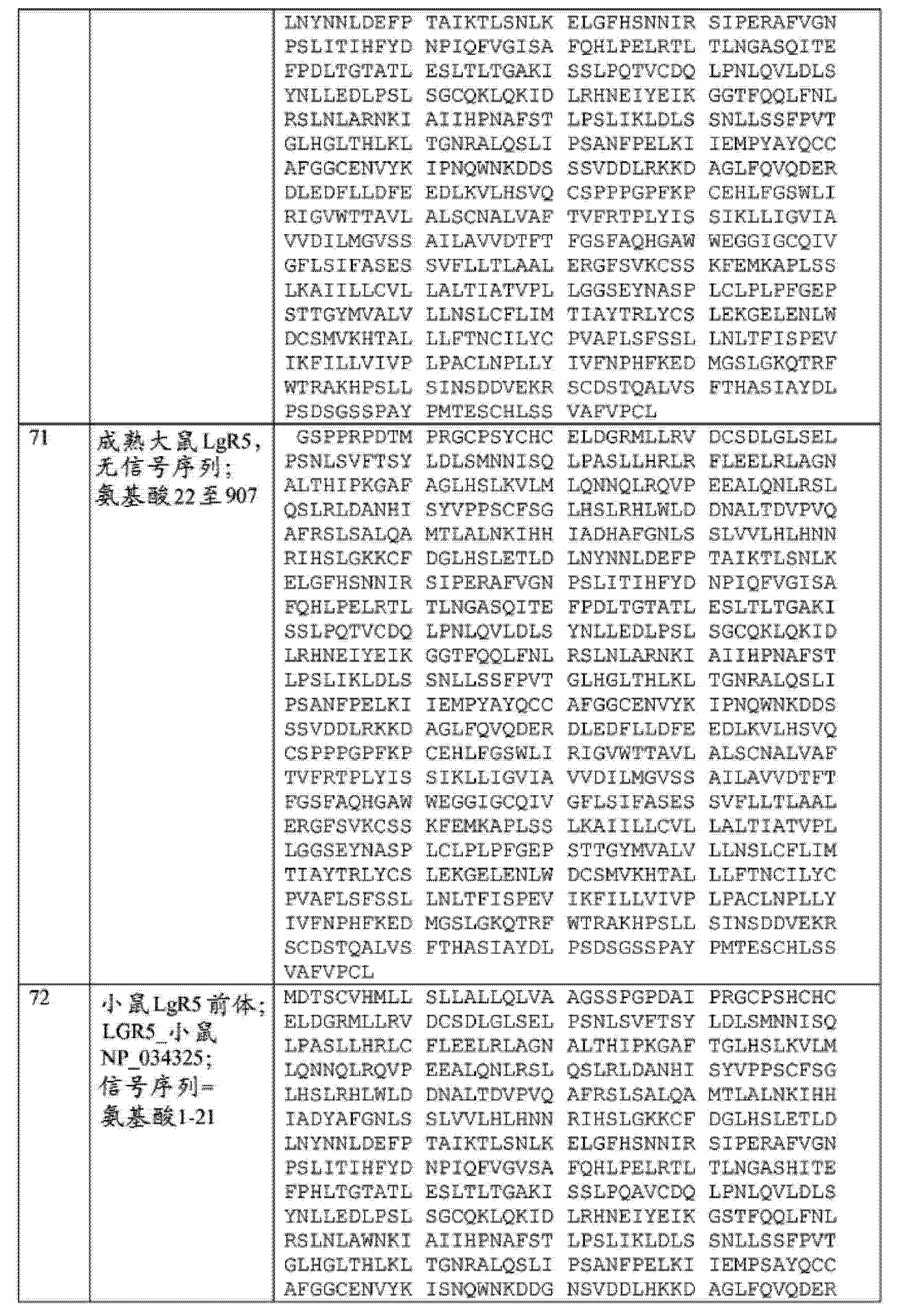 Figure CN104411721AD01081