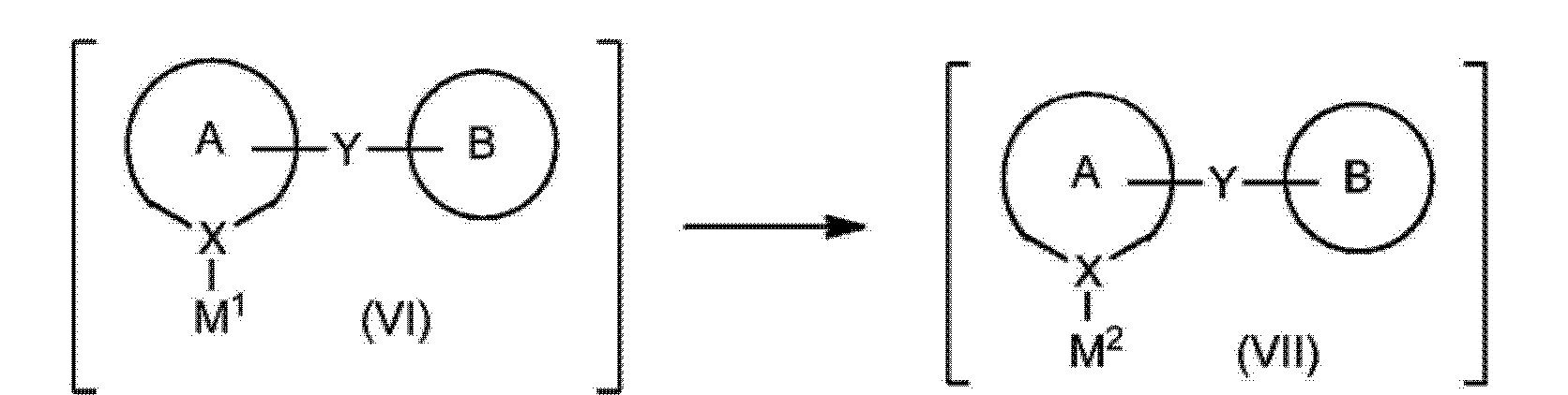 Figure CN103596944AD00093