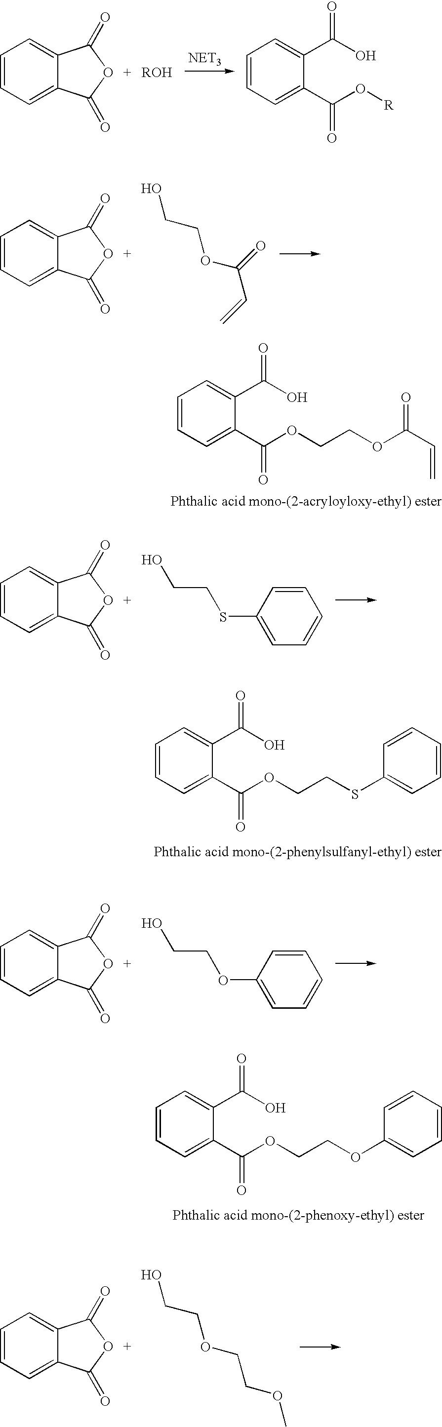 Figure US20070112097A1-20070517-C00002