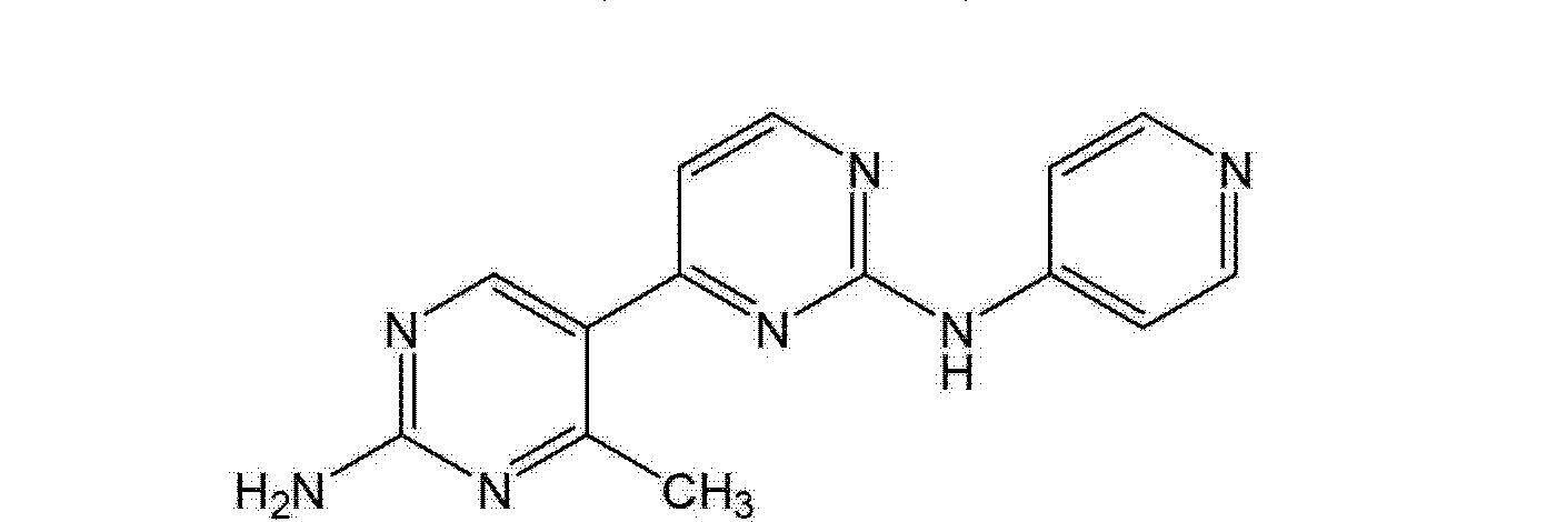 Figure CN103270026AD00742