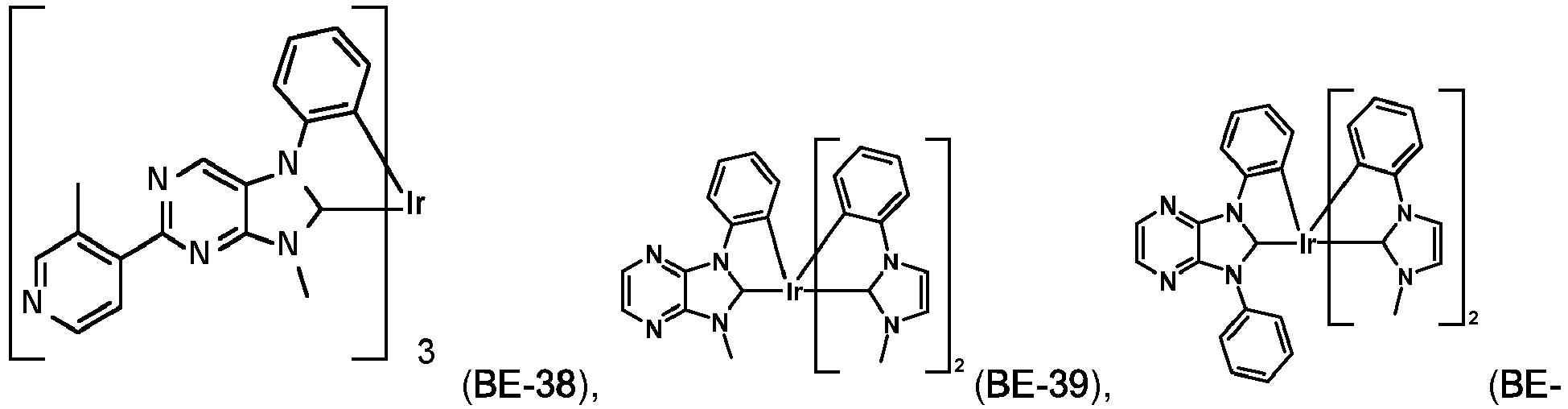 Figure imgb0766