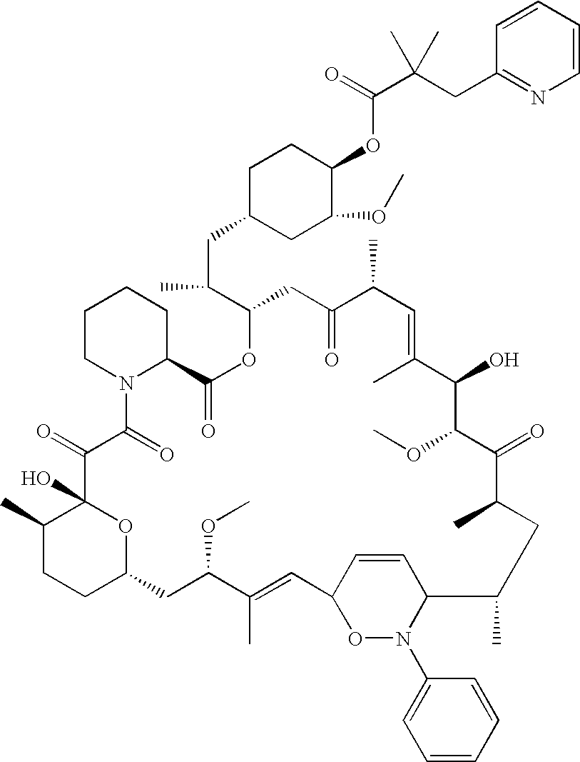 Figure US07470682-20081230-C00019