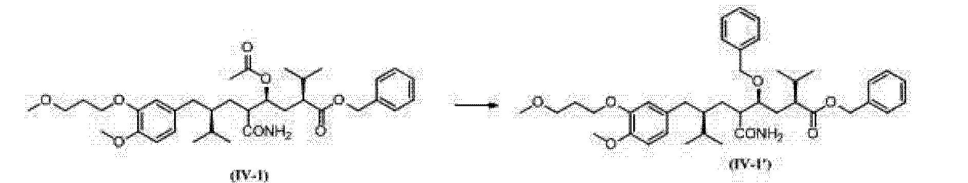 Figure CN103130677BD00101