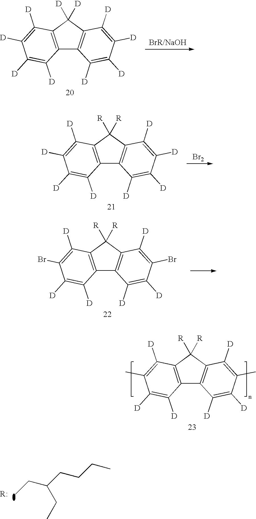 Figure US06686067-20040203-C00014