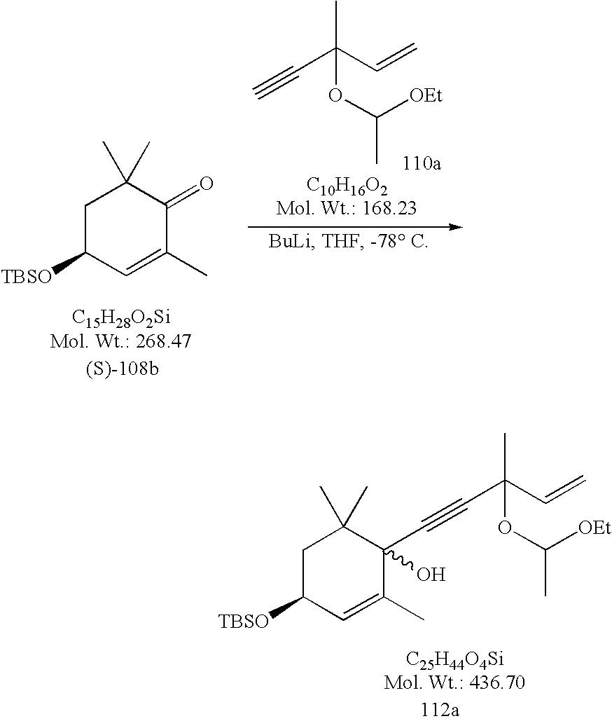 Figure US20060088905A1-20060427-C00115