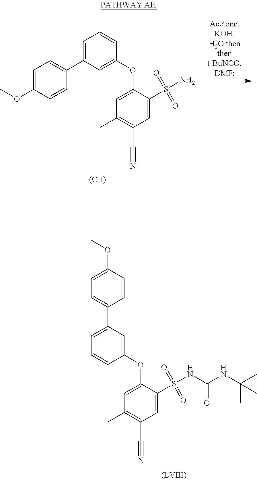 Figure US09718781-20170801-C00113