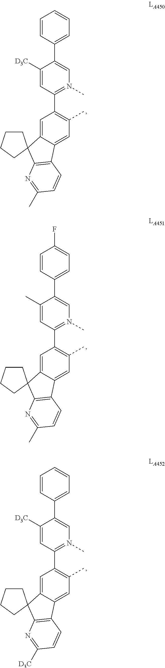 Figure US10003034-20180619-C00159